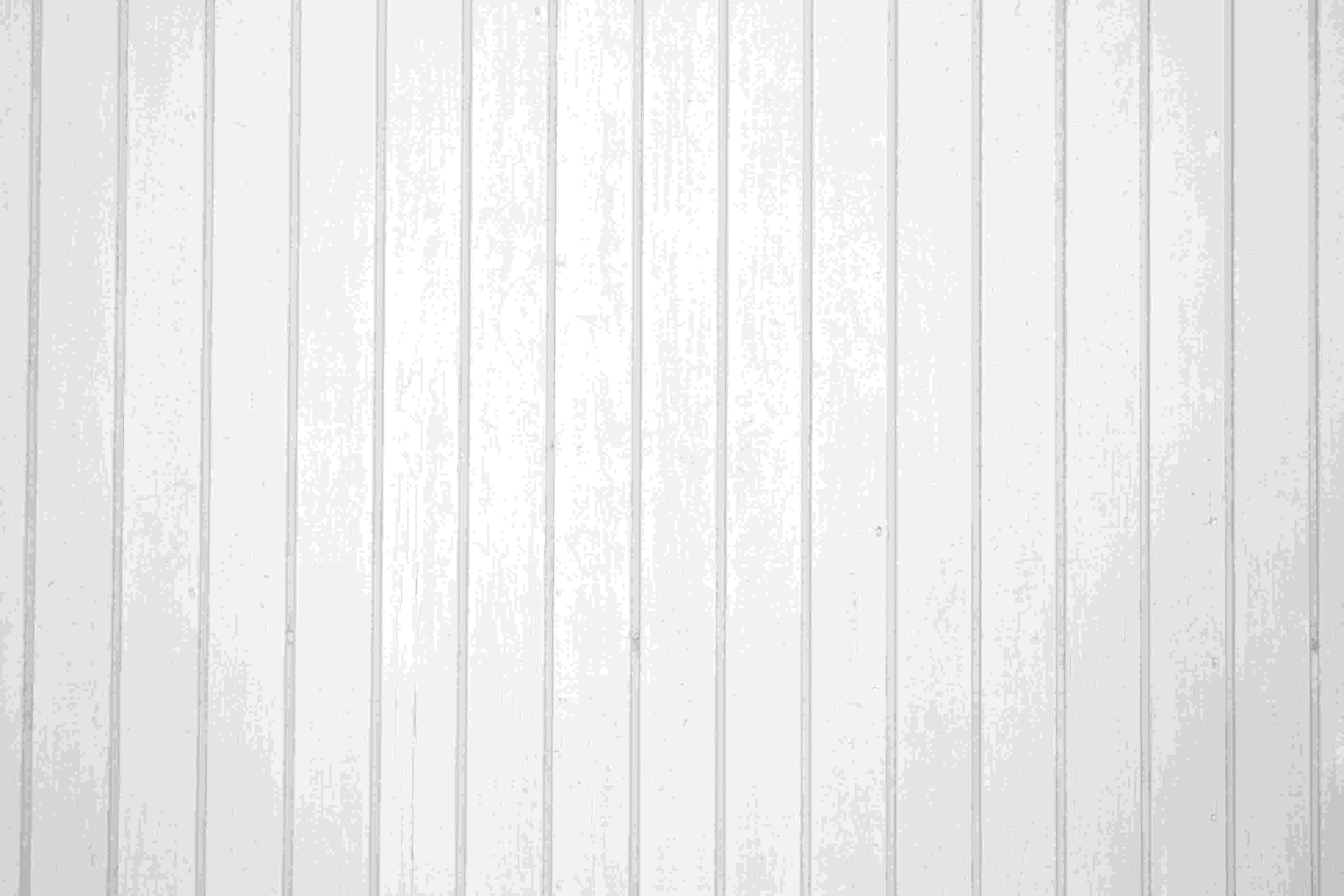 color ideas painting wood paneling white white vertical siding or wall paneling texture painting wood ideas paneling color