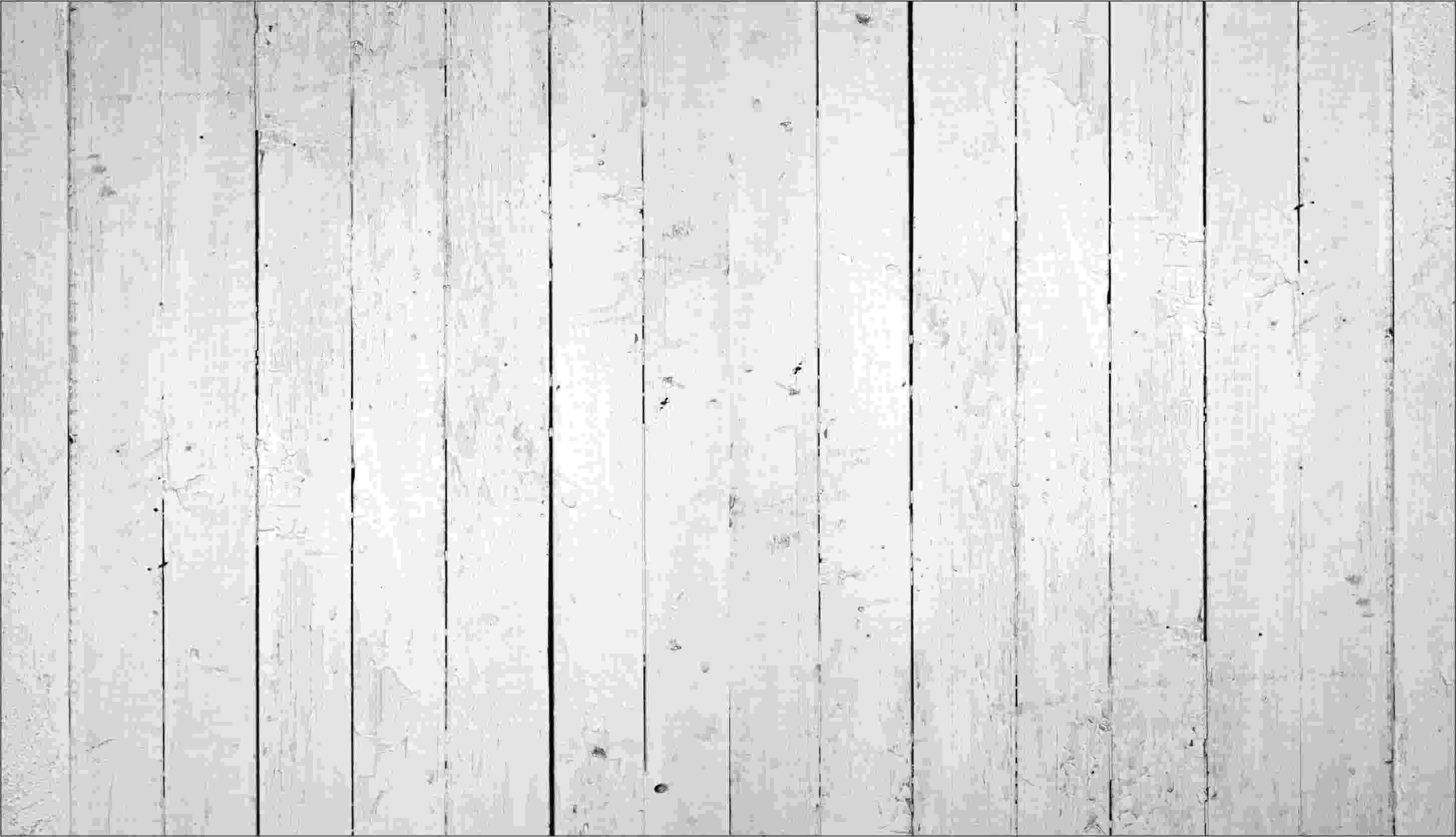 color ideas painting wood paneling white wood floor background design inspiration 27527 floor painting wood paneling ideas color