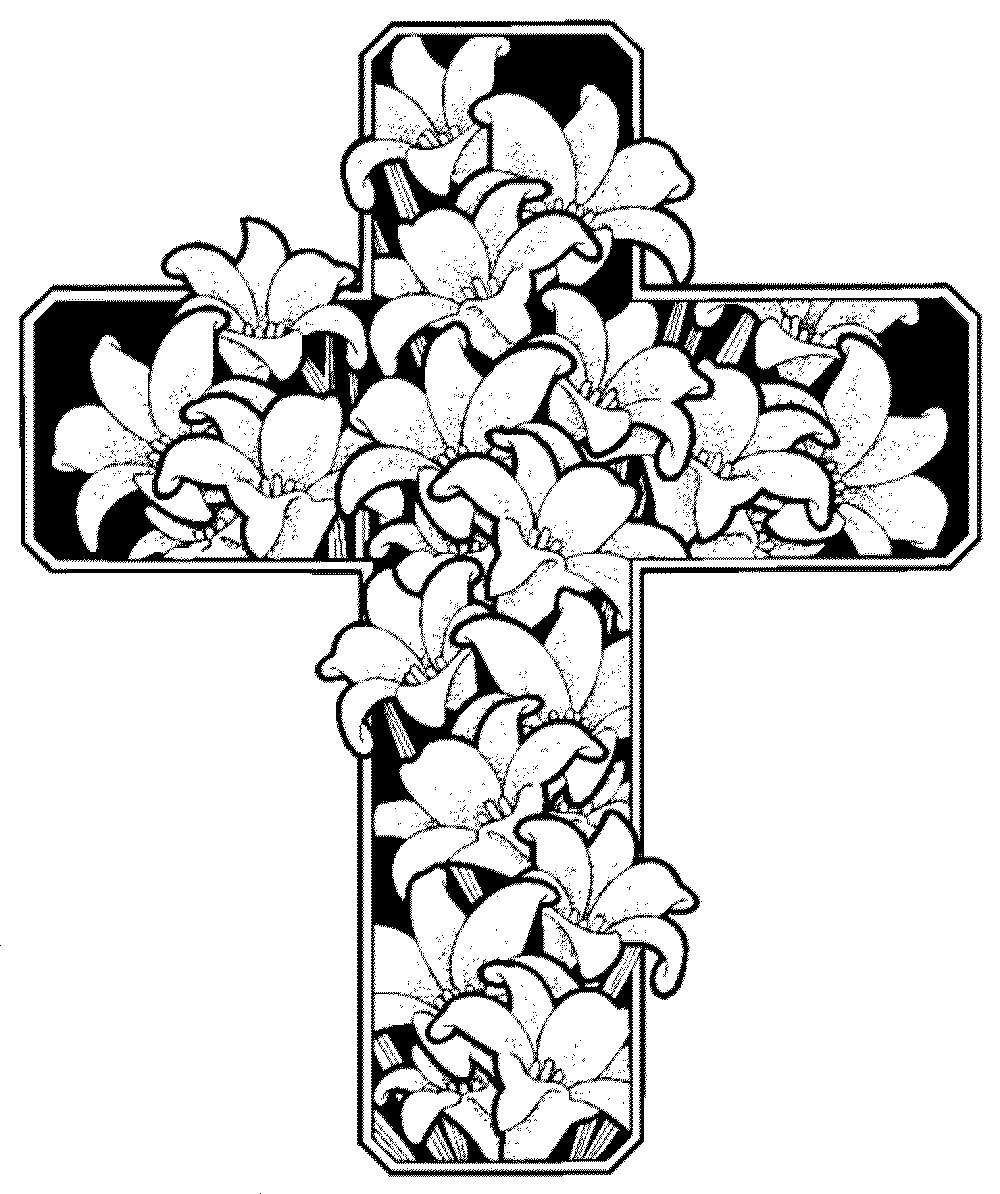 color pages of flowers simple flower coloring pages getcoloringpagescom color pages flowers of