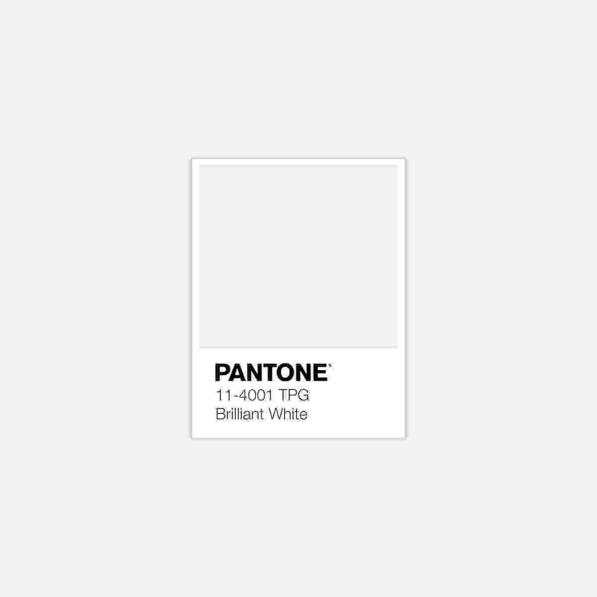 color palette ideas for home city street men7105 3 in 2020 paint colors wall paint for color palette ideas home