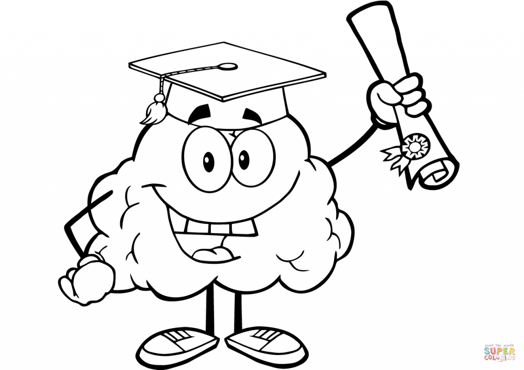 color pictures of the brain pinky and the brain wallpaper background coloring page the of brain pictures color