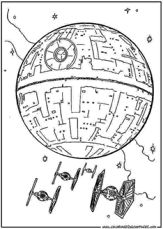 coloriage lego star wars coloriage à dessiner lego star wars à imprimer gratuit wars coloriage star lego