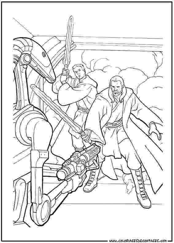 coloriage lego star wars coloriage lego star wars dark vador star coloriage wars lego