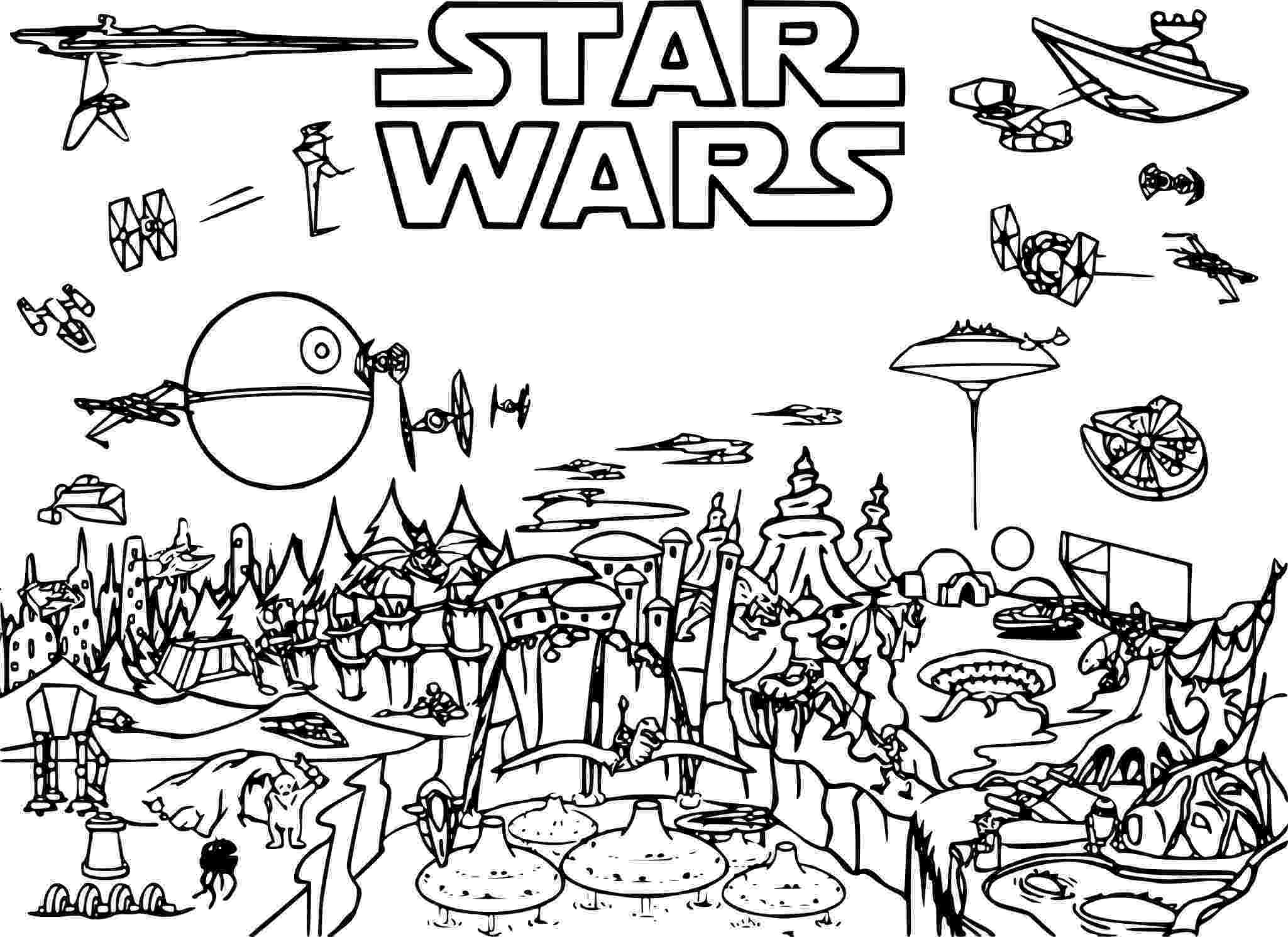 coloriage lego star wars coloriage star wars lego coloriage lego star wars