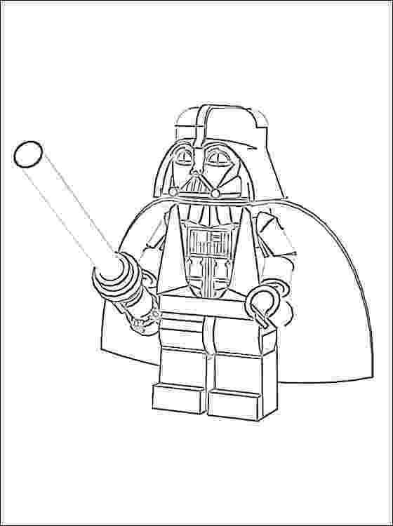 coloriage lego star wars dessin colorier lego star wars imprimer gratuit 3 design coloriage wars star lego