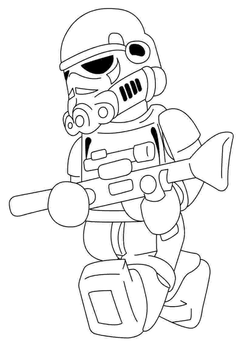 coloriage lego star wars get this printable lego star wars coloring pages online wars star lego coloriage