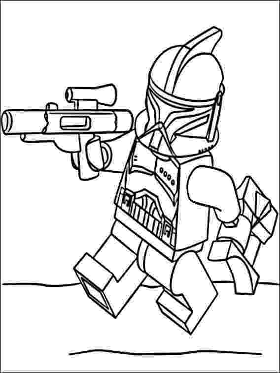 coloriage lego star wars lego star wars coloring pages 7 kolorowanki lego star coloriage star wars lego