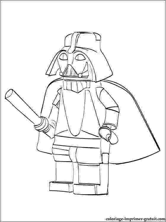 coloriage lego star wars lego star wars coloring pages lego coloriage star wars