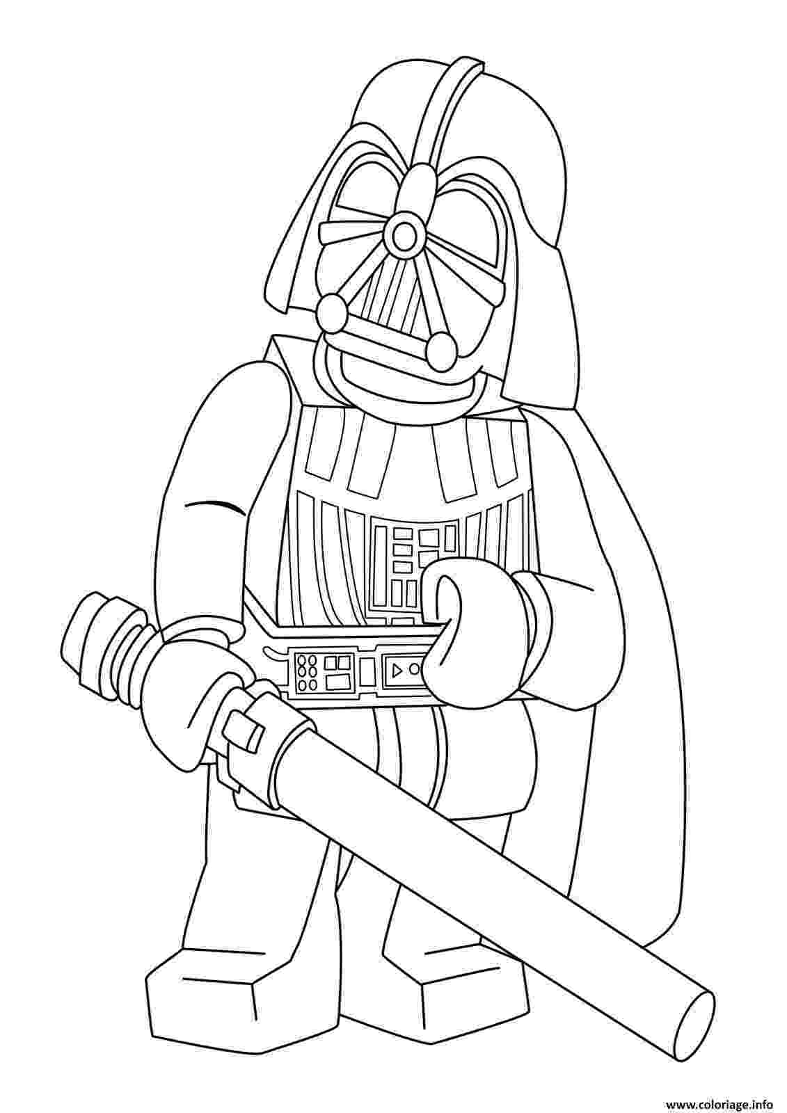 coloriage lego star wars star wars 174 movies printable coloring pages wars coloriage star lego