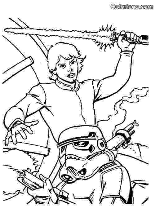 coloriage lego star wars star wars free printable coloring pages for adults kids star wars lego coloriage