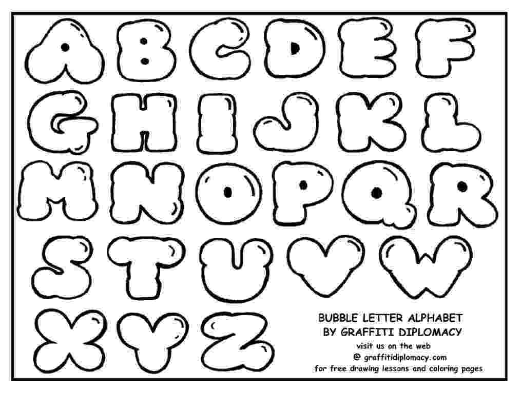 coloring alphabet letters free printable alphabet coloring pages for kids best letters coloring alphabet 1 2