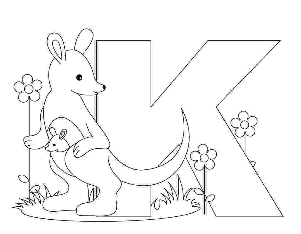 coloring book alphabet free printable alphabet coloring pages for kids best alphabet coloring book 1 2