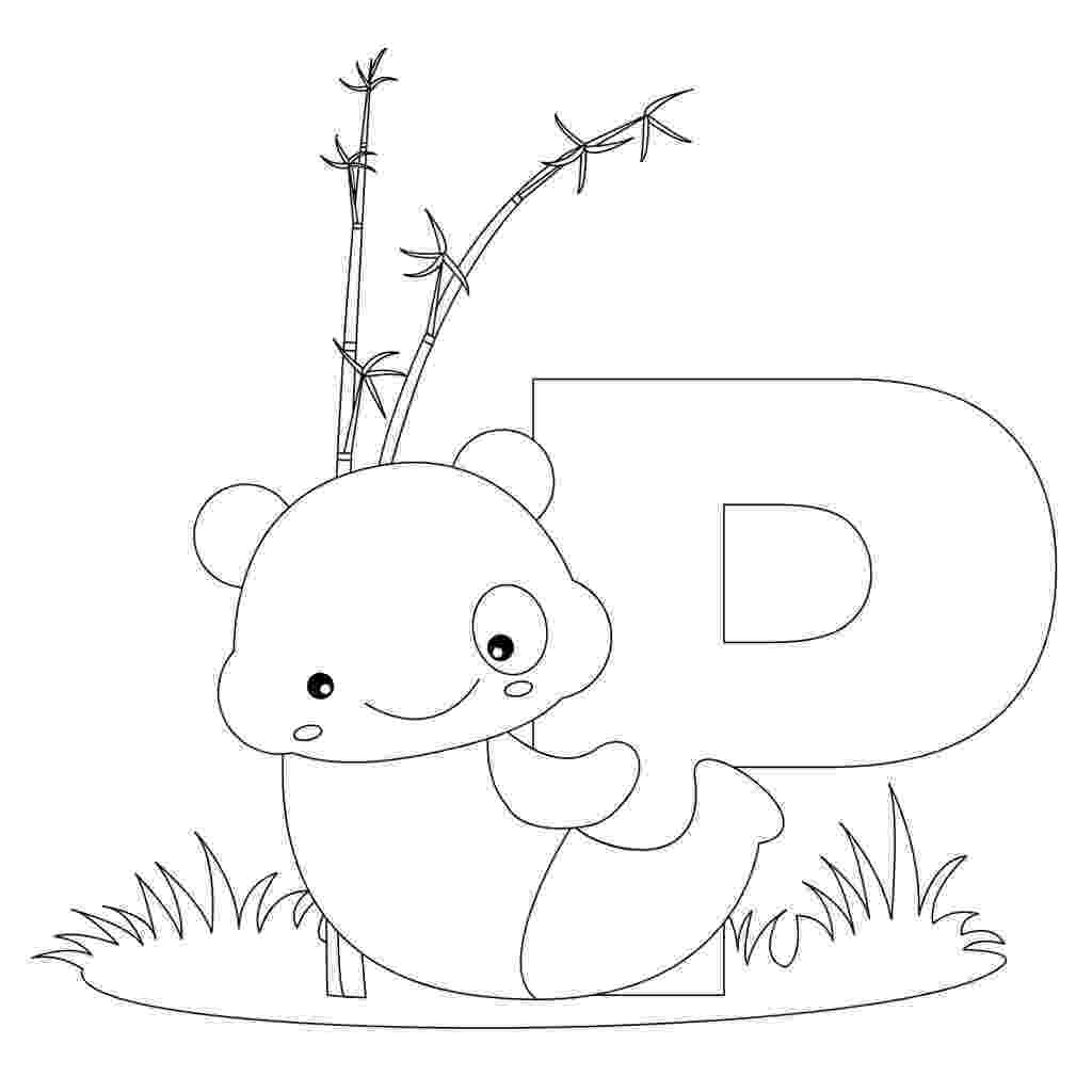 coloring book alphabet letter d coloring pages to download and print for free coloring alphabet book