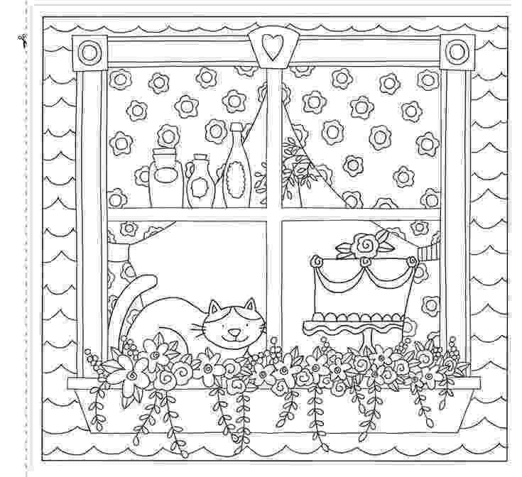 coloring book cafe city coloring pages best coloring pages for kids cafe coloring book