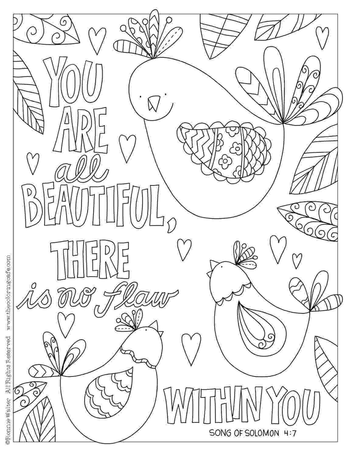 coloring book cafe coloring cafe coloring pages download set of 4 by cafe book coloring