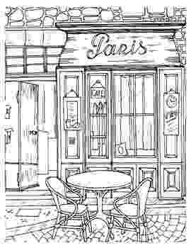 coloring book cafe home coloring book cafe book coloring cafe
