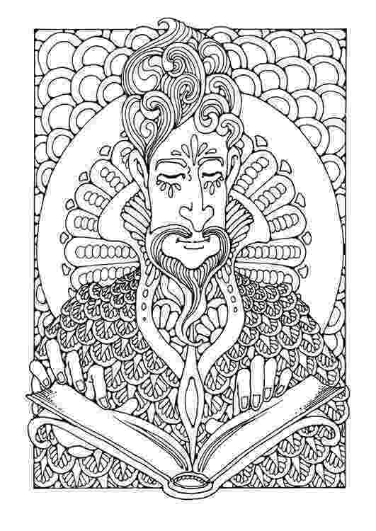 coloring book editor coloring page wizard img 25612 coloring coloring editor coloring book