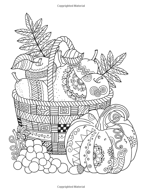 coloring book editor harvest home coloring to warm your heart and soul the book coloring editor