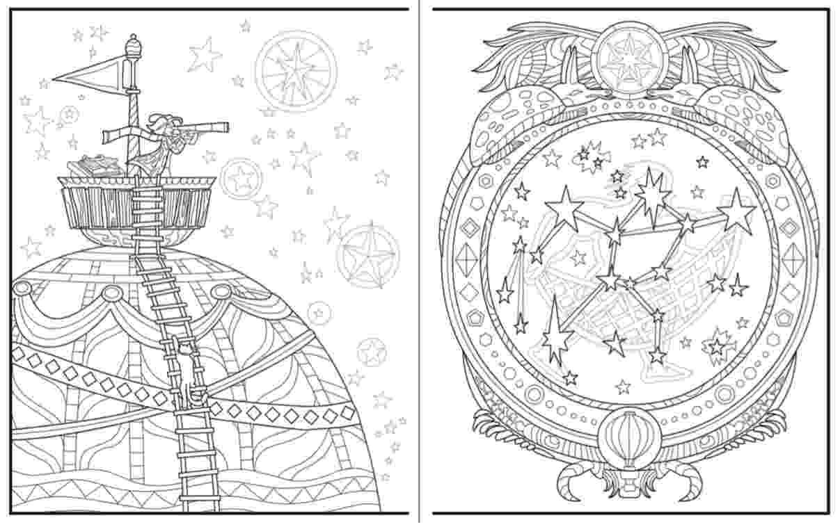 coloring book editor november letter from the editor book editor coloring
