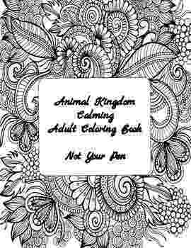 coloring book for adults animal kingdom animal kingdom color me draw me millie marotta adult book animal coloring adults kingdom for