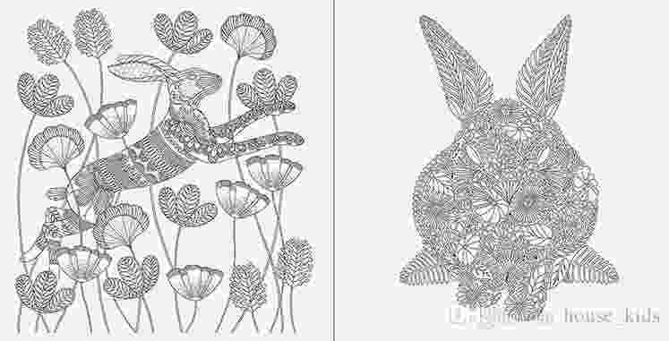 coloring book for adults animal kingdom colouring picture for adults colouring pages pinterest kingdom animal adults coloring book for