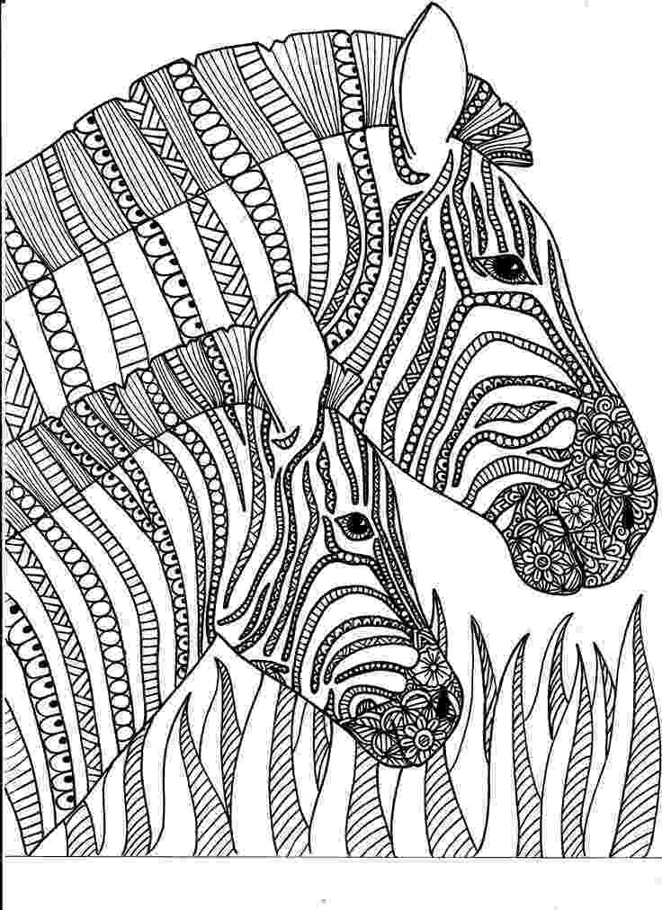 coloring book for adults animal kingdom mayans and aztecs art therapy adult colouring book coloring for book animal kingdom adults