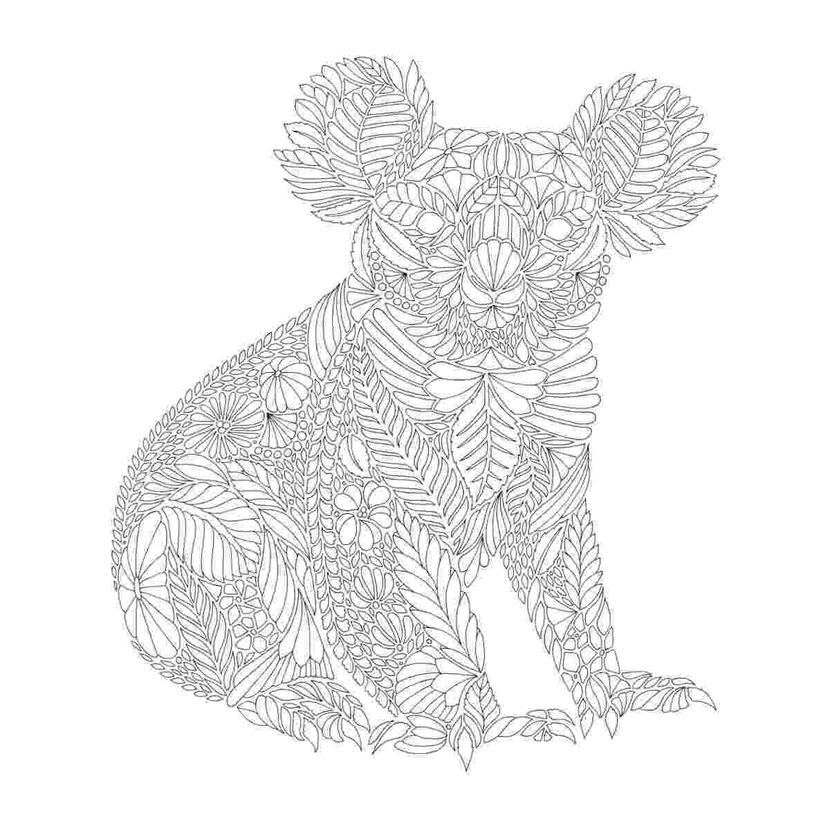 coloring book for adults animal kingdom millie marotta39s animal kingdom colouring book coloring for coloring animal book adults kingdom
