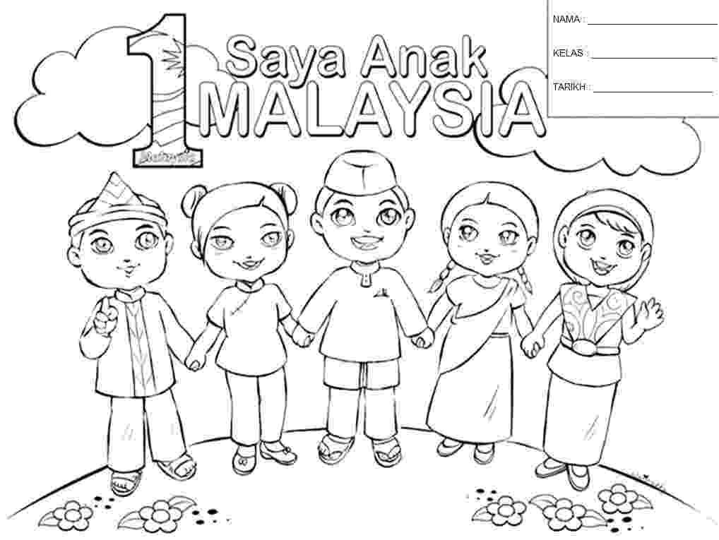 coloring book for adults in malaysia coloring book for adults malaysia coloring pages adult for book malaysia coloring adults in