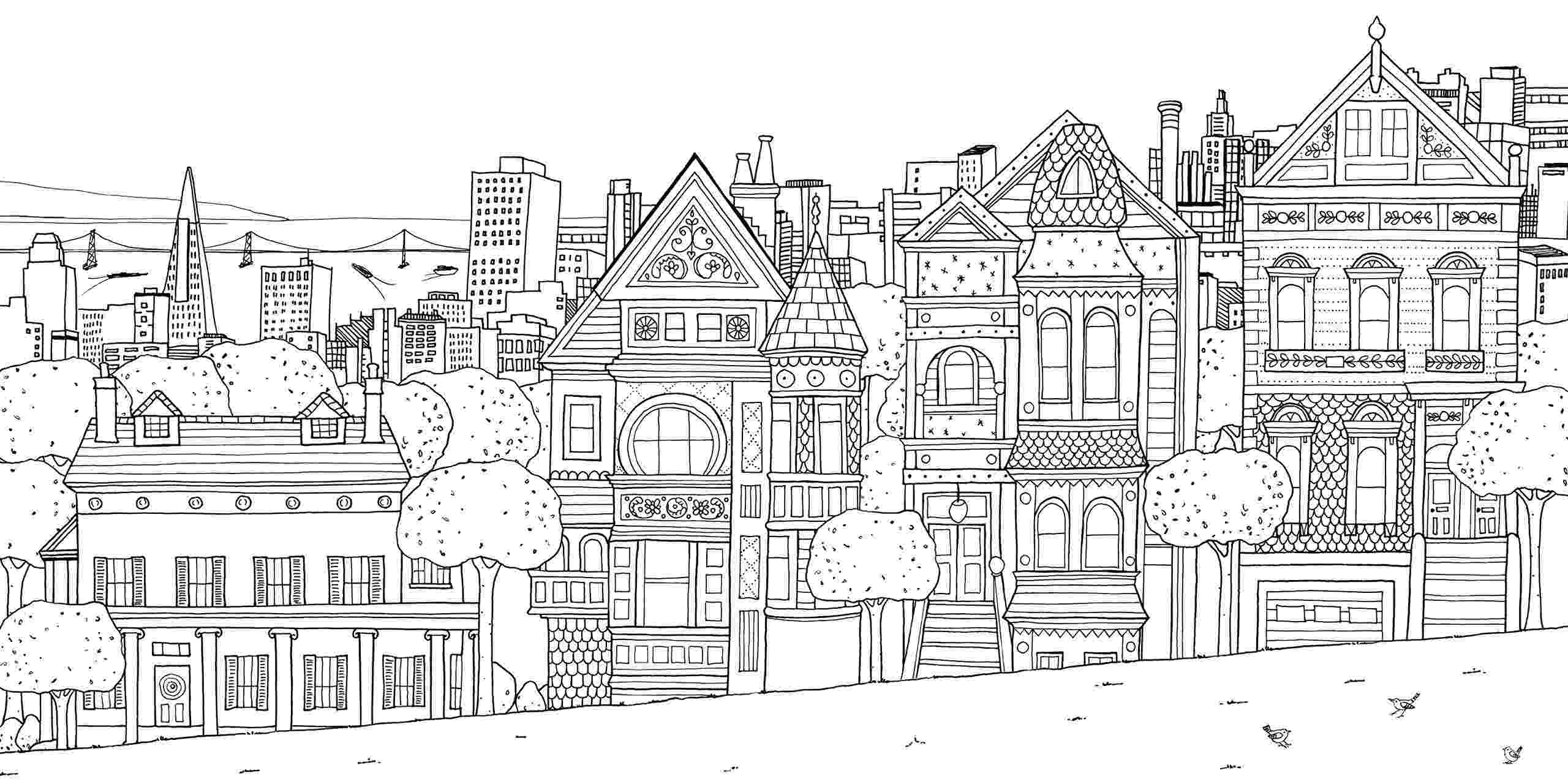 coloring book for adults in malaysia malaysia coloring pages download and print for free coloring for in adults malaysia book