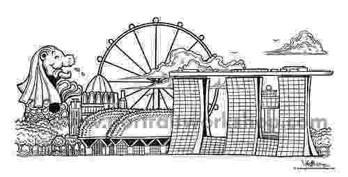 coloring book for adults in malaysia malaysia coloring pages download and print for free for in coloring adults book malaysia