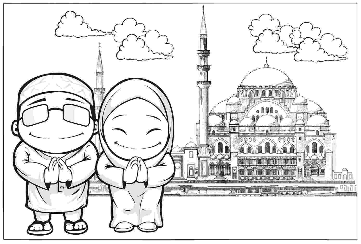 coloring book for adults in malaysia mangrove to colour teach kids about malaysia and malaysia adults in coloring for book