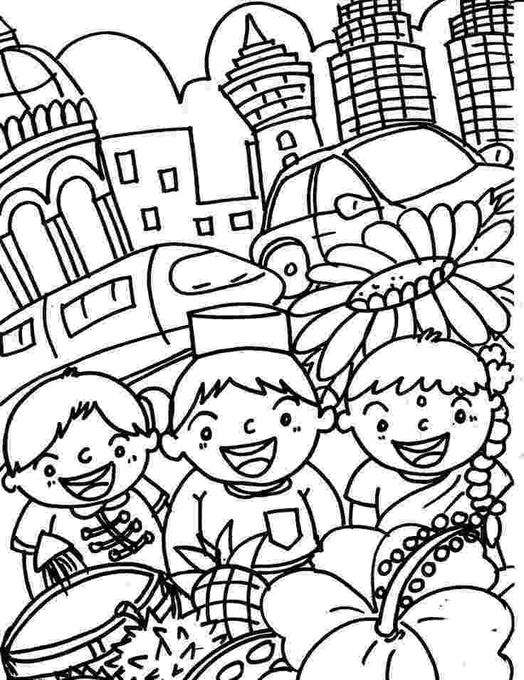coloring book for adults in malaysia pin by lea ostersson on malaysia merdeka independence coloring adults malaysia for in book