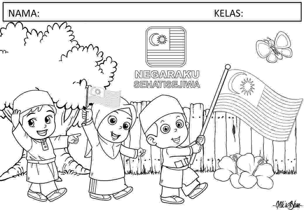 coloring book for adults in malaysia pin by lea ostersson on malaysia merdeka independence for book coloring adults in malaysia