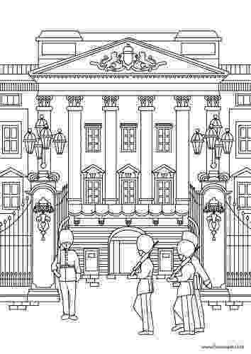 coloring book for adults london big ben and london bus big ben london art london sketch london book coloring for adults
