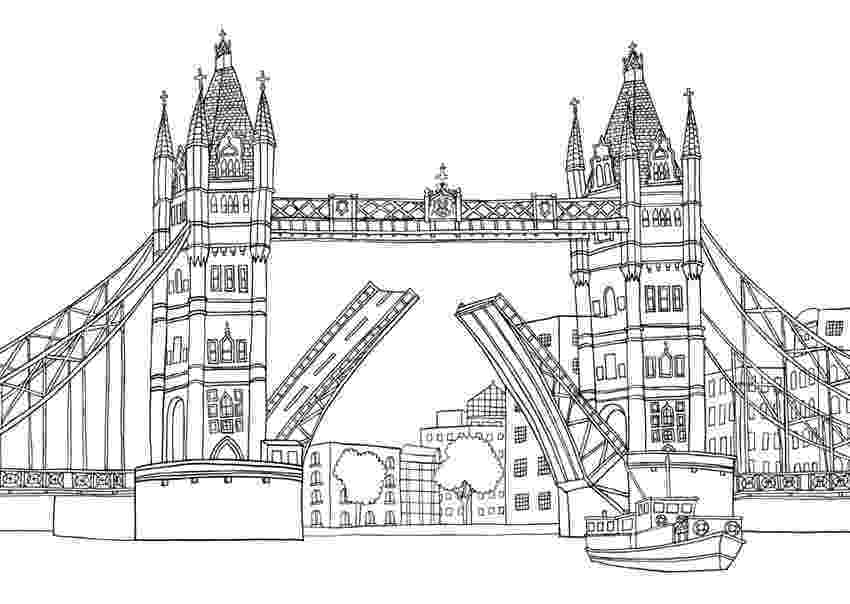 coloring book for adults london coloring europe charming london i waves of color for adults london coloring book