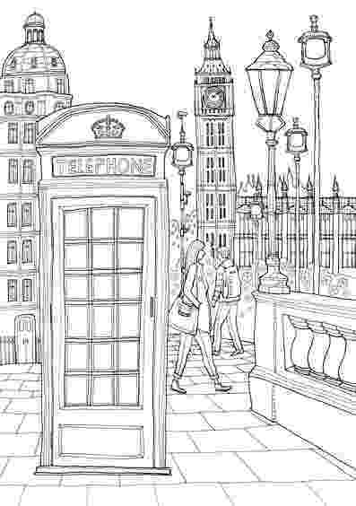 coloring book for adults london johanna basford millbank london london illustration coloring adults london for book