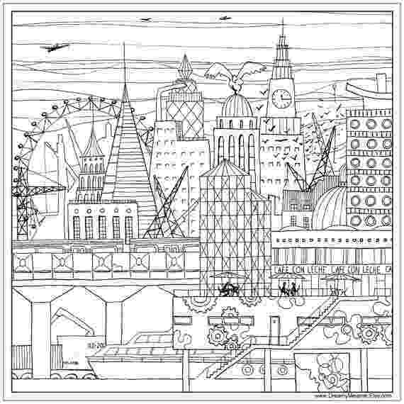 coloring book for adults london london coloring pages at getcoloringscom free printable for book adults coloring london