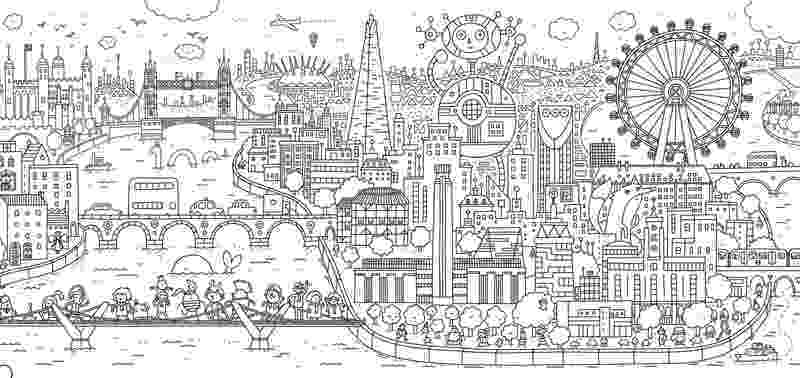 coloring book for adults london medieval london images stock photos vectors shutterstock adults book for coloring london