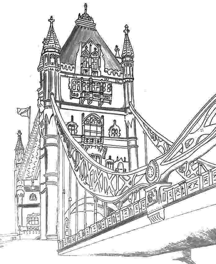 coloring book for adults london rote telefonzelle london coloring pinterest adults book for coloring london