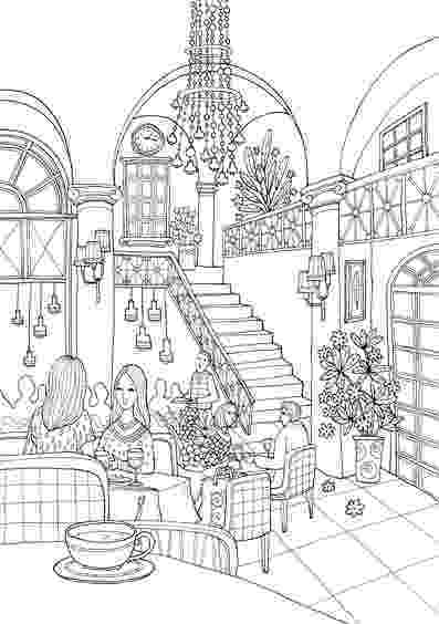 coloring book for adults london sherlock the mind palace free colouring downloads coloring for book adults london