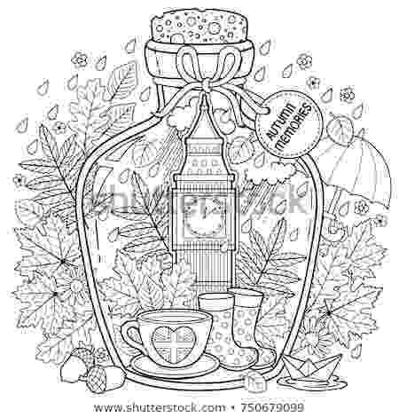 coloring book for adults london the best free adult coloring book pages coloring pages london for adults coloring book