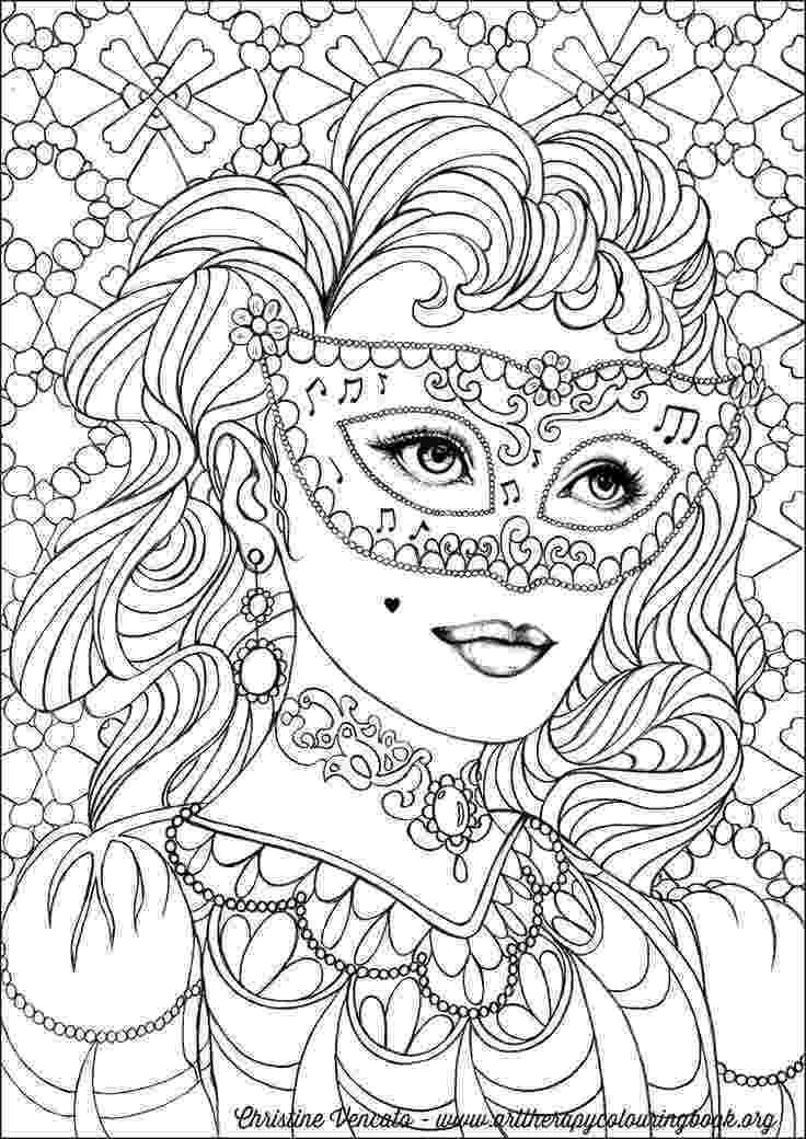 coloring book for adults tokopedia 17 best images about masks on pinterest the mask tokopedia adults book coloring for