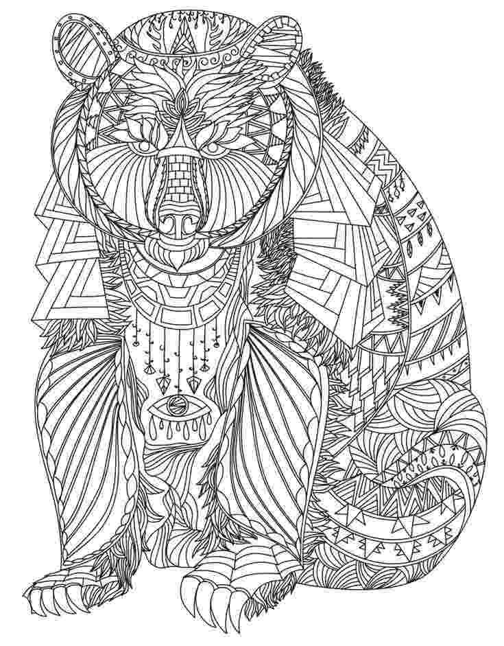 coloring book for adults tokopedia 50 printable adult coloring pages that will make you feel tokopedia for adults coloring book