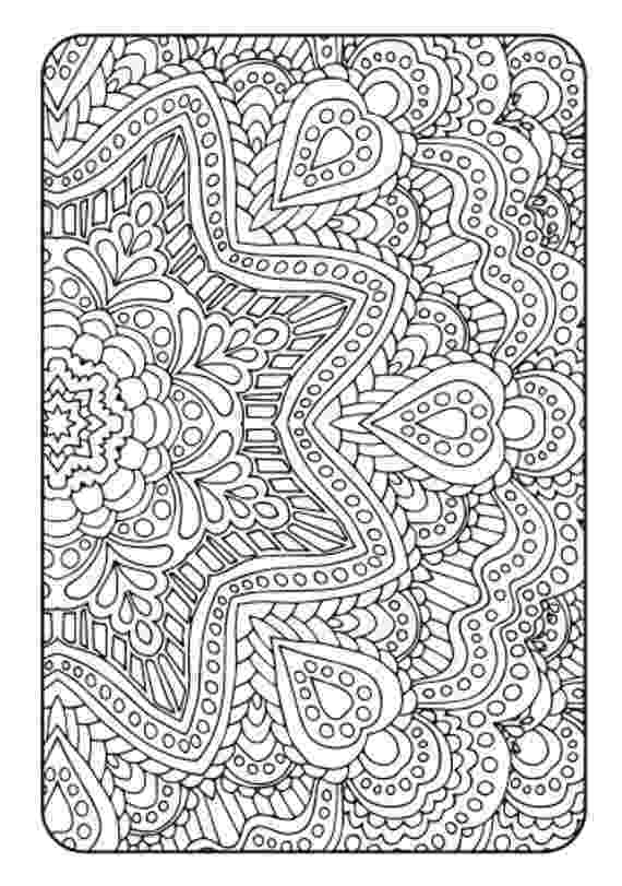 coloring book for adults tokopedia adult coloring book art therapy volume 2 printable pdf book adults for tokopedia coloring