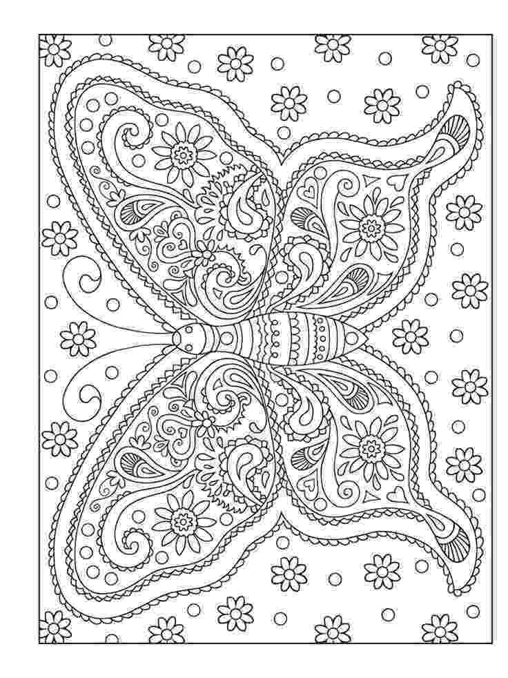coloring book for adults tokopedia felnőtt színező google keresés pattern coloring pages book tokopedia coloring for adults
