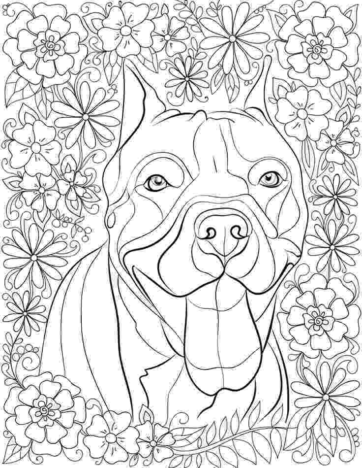 coloring book for adults tokopedia pin by pat w on stained glass puppy coloring pages book adults for coloring tokopedia