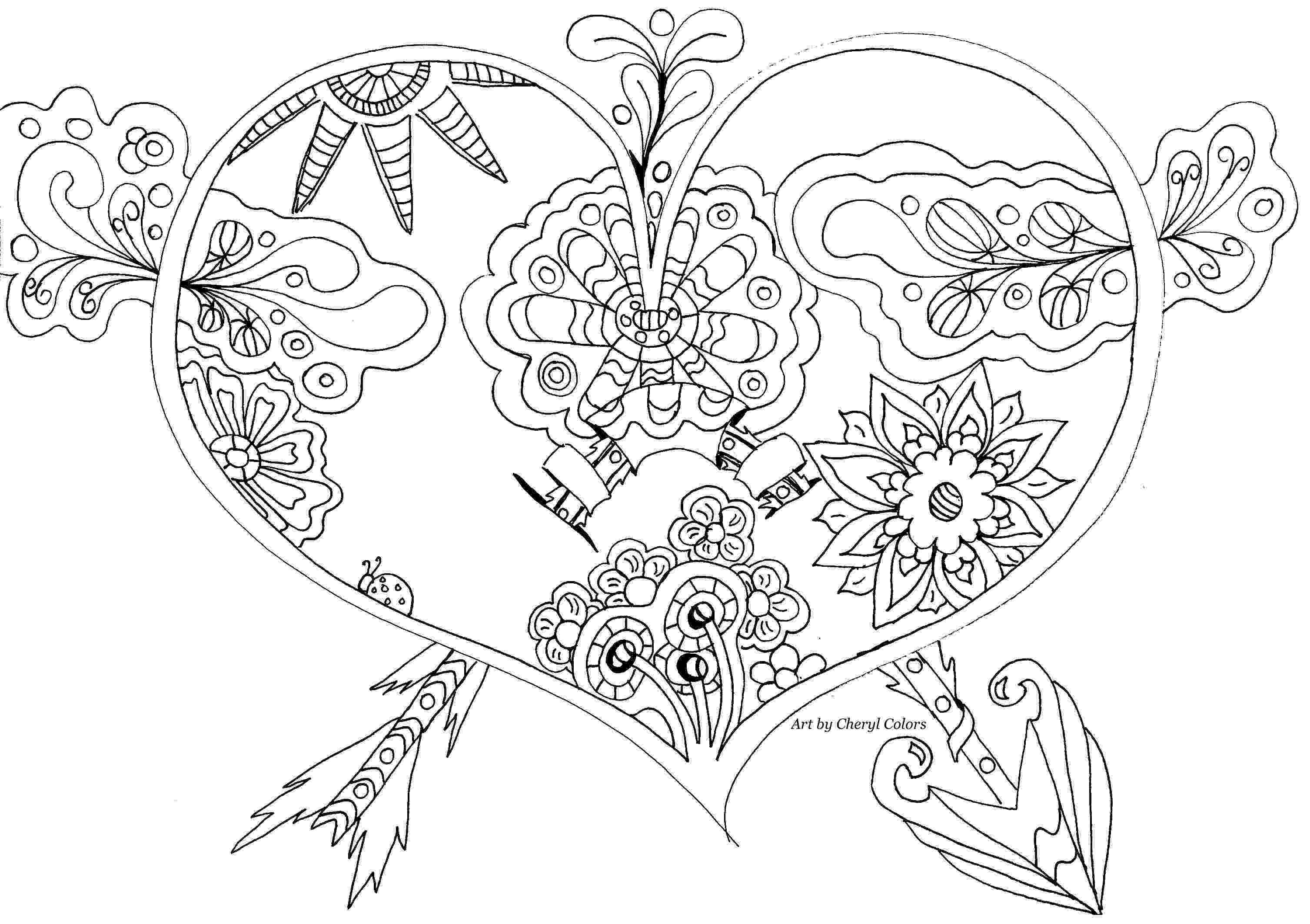 coloring book for adults where to 24 of the most creative free adult coloring pages kenal coloring where book for adults to