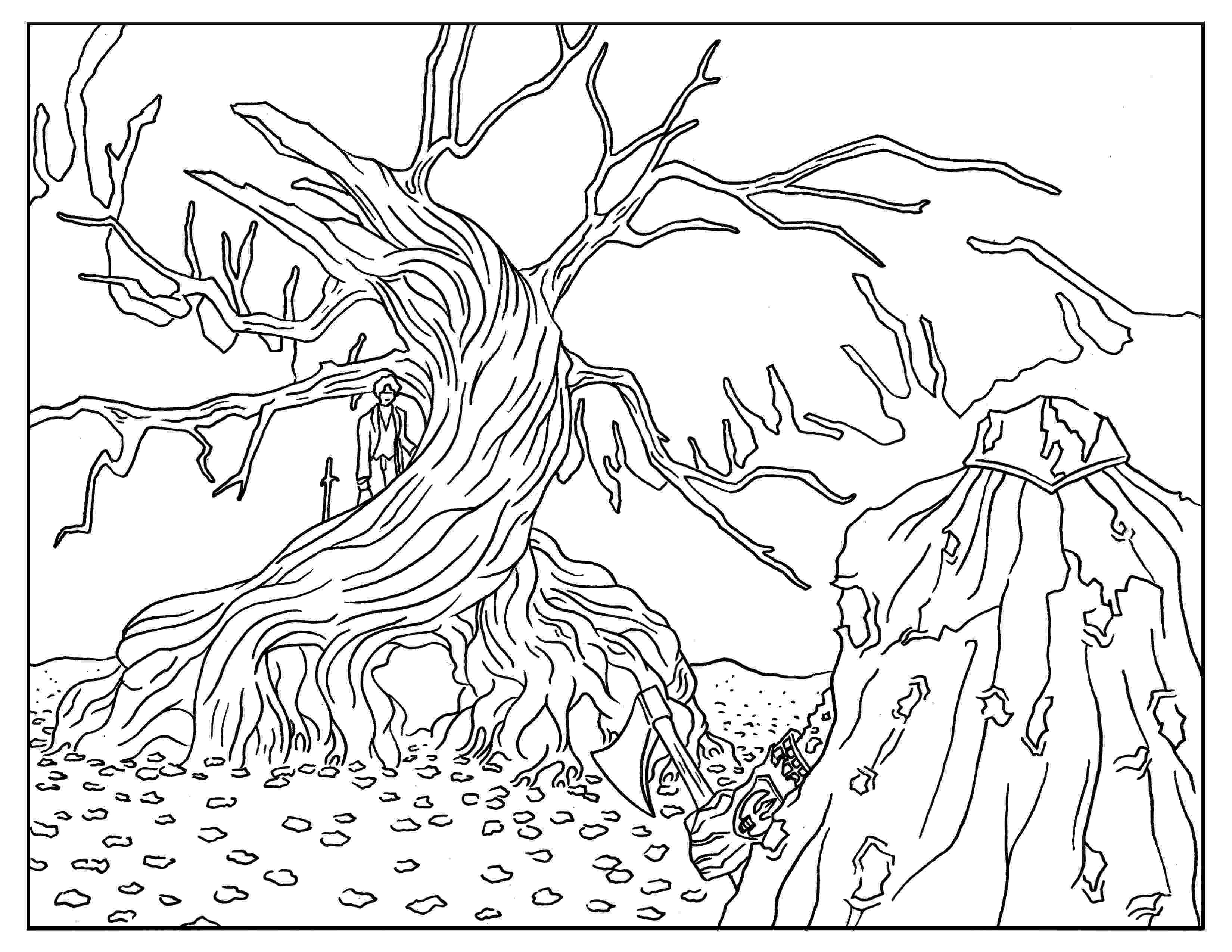 coloring book for adults where to 8 tim burton adult coloring book pages printables where to adults for book coloring