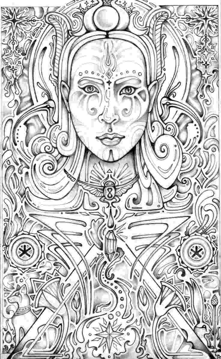 coloring book for adults where to ethereal essence by lauraborealisis deviantart adult where to for coloring adults book