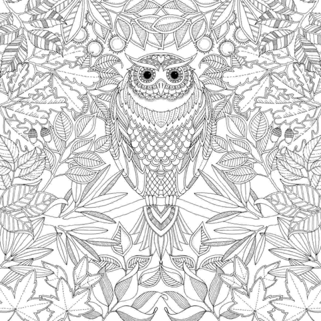 coloring book for adults where to fantasy coloring pages to download and print for free where book to adults coloring for